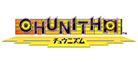 chunithm