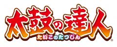 taiko_icon240
